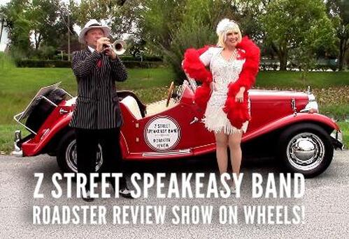 Gatsby Band Orlando, 20s Band Orlando, Swing Band Orlando, Holiday Entertainment, Gatsby Band, Christmas Entertainment for hire, Tampa, Sarasota, Saint Petersburg, St. Augustine, Clearwater, Palm Beach, Miami, Marco Island, Boca Raton, Winter Park, Vero Beach, Mount Dora, Celebration, Fort Myers