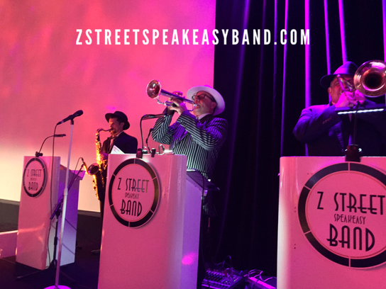 Z Street Speakeasy Band, Gatsby Band, 20s Band, 20s Band Florida, 20s Band Orlando, 20s Band Miami, 20s Band Ponte Vedra Beach, 20s Band Boca Raton, 20s Band Amelia Island, 20s Band Fort Lauderdale, 20s Band Naples,20s Band Vero Beach, 20s Band Bradenton