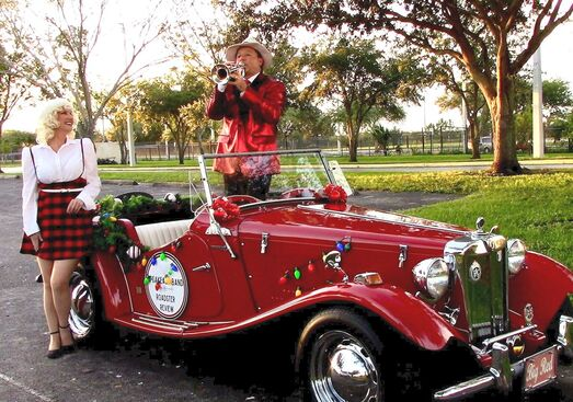 Gatsby Band, Great Gatsby Band, Gatsby Entertainment, 20s Band, Jazz Band, Swing Band, Orlando, Sarasota, Tampa, Saint Petersburg, Ybor City, Palm Beach, Marco Island, Miami, Boca Raton, Fort Lauderdale, Naples, Vero Beach, Merritt Island, Celebration, Venice, Leesburg, Northport, Amelia Island