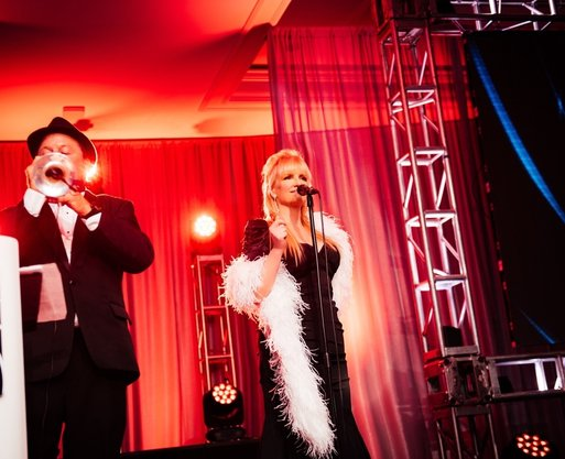 Holiday entertainment Orlando,  corporate holiday entertainment, holiday entertainment for company, company Christmas entertainment, company party entertainment, company party band, Christmas party entertainment, band, Orlando, Tampa, Sarasota, Clearwater, Ybor City, Palm Beach, Marco Island, Amelia Island, Jacksonville, Florida