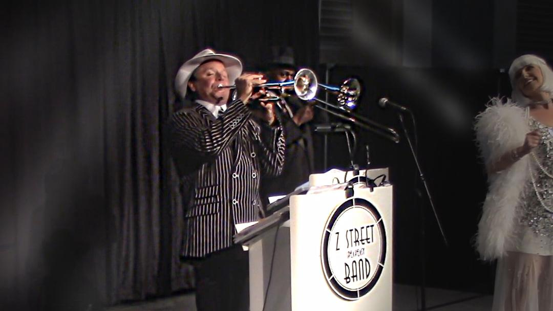 Gatsby Entertainment, Corporate Gatsby Entertainment, Orlando, Tampa, Sarasota, St. Petersburg,, Clearwater, Ybor City, Palm Beach, Miami, Ponte Vedra Beach, Marco Island, Boca Raton, Amelia Island, Fort Lauderdale, Naples, Bradenton, Fernandina Beach, Jacksonville, Palm Coast, Tallahassee, Wesley Chapel, Vero Beach, Fort Myers, Brooksville